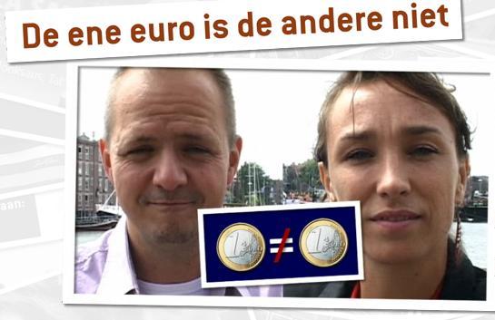 euro=euro