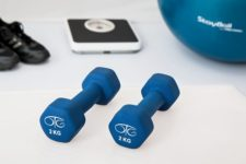 aansprakelijkheid fysiotherapeuten en fysiotherapie