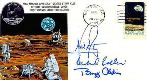Brief_astronout_handtekening