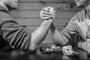 compensatie pensioenverlagingen