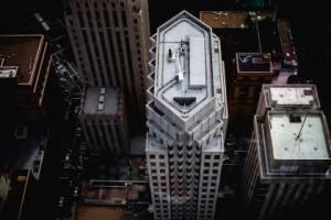 bouwpreventie gebouw