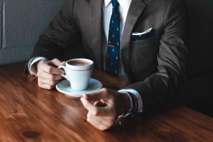 beroepsaansprakelijkheidsverzekering Advocaten