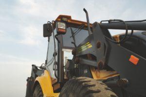 tractorverzekering