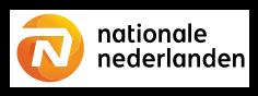 Bedrijfsrechtsbijstand Nationale-Nederlanden