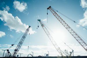 bouwverzekering
