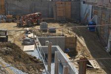 premie bouwverzekering