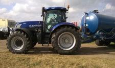 uitsluitingen-tractorverzekering