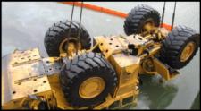uitsluitingen tractorverzekering