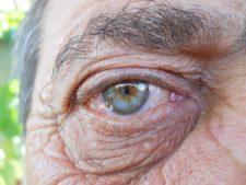 mantelzorger en pensioen