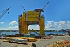 aansprakelijkheidsverzekering offshore industrie