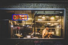 Winkelverzekering en aansprakelijkheid