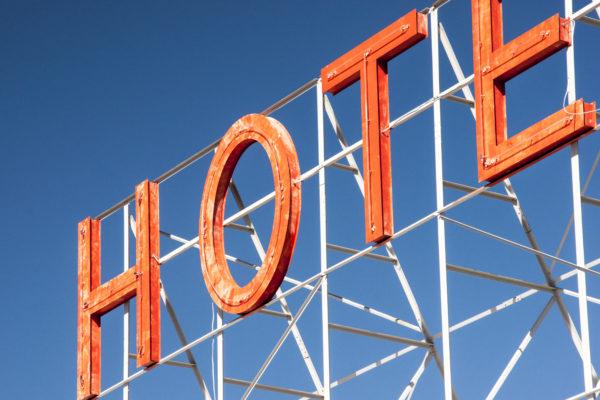 hotel verzekeringen