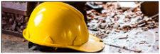 bouwverzekering aannemer