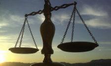 Advocatenkantoor verzekeren