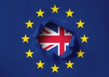 Brexit product liability insurances