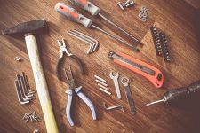 bouwverzekering particulieren