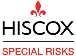 Management Consultancy liability insurance