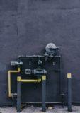 Pijpfitter en flensmonteur aansprakelijkheid verzekering