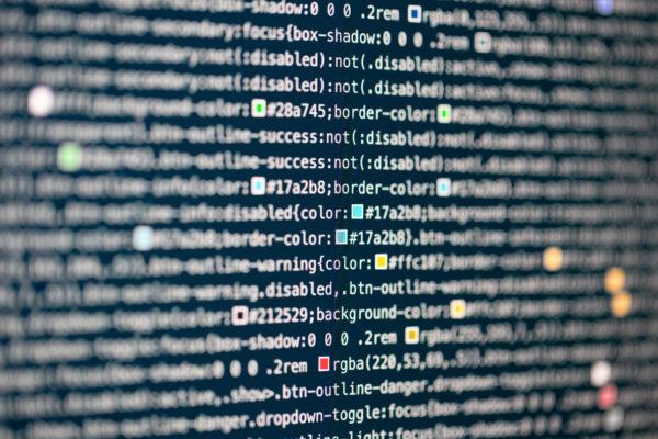 IT bedrijf cyberverzekering