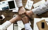 Bedrijfsaansprakelijkheidsverzekering