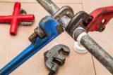 bedrijfsaansprakelijkheid verzekering loodgieters