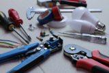Electricien verzekeringen