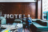 opstalverzekering hotel