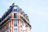 Appartementsclausule